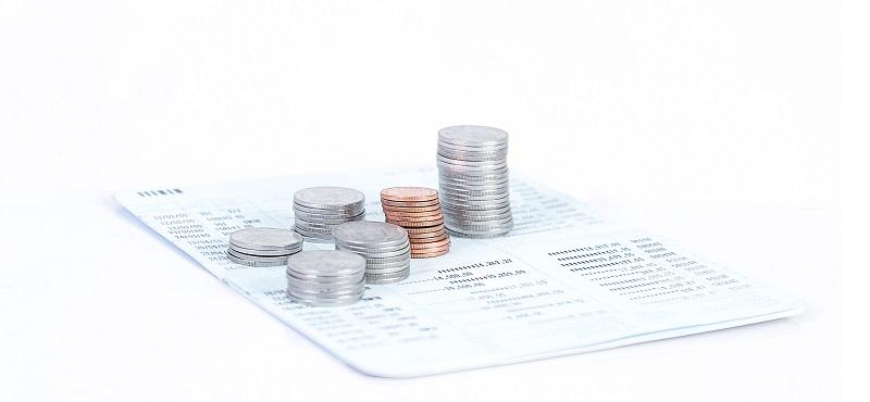 Debitorenverwaltung