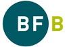 BFB Biel/Bienne Weiterbildung
