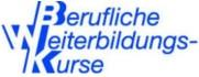 Berufliche Weiterbildungskurse Burgdorf