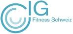 IG Fitness Qualitop