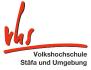 Volkshochschule Stäfa und Umgebung