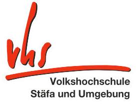 Logo_Stäfa