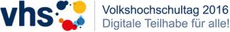 Logo_vhstag