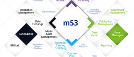 MediaSolution3-logo