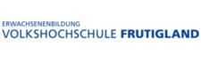 Volkshochschule Frutigland