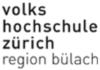 Volkshochschule Bülach