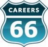 careers66-logo