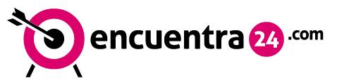 encuentra-logo