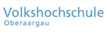 Volkshochschule Oberaargau