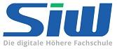 SIW - Die digitale Höhere Fachschule