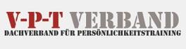 v-p-t Dachverband für Persönlichkeitstraining