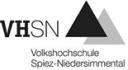 Volkshochschule Spiez-Niedersimmental
