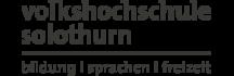 Volkshochschule Solothurn