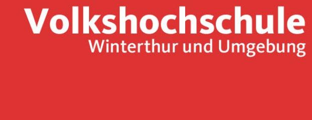 VHS Winterthur