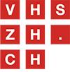 Volkshochschule Zürich AG